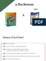 Ariel vs Surf Excel - Copy