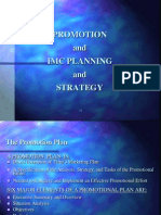 imc-planning-strategy-1224427191975674-8