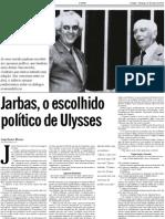 Em pdf