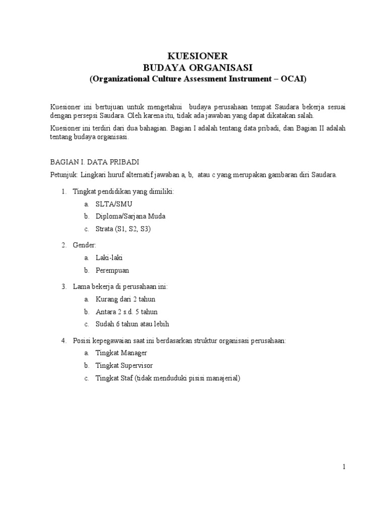 Buku perilaku organisasi stephen p robbins pdf files trackerawards.
