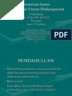 PP PUD