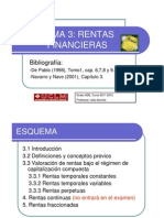 TEMA_3_RENTAS (2)