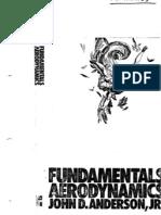 Turbulence pdf davidson