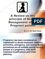 Review on Dental Management of Pregnant Patient 1209472769431887 8
