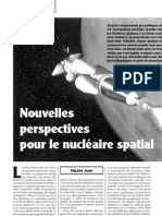 0406 Fusion 101.6 Propulsion Nucleaire