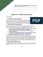 FluidReplacement (Autosaved)