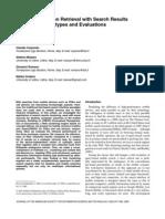 Base Paper 1 (1)
