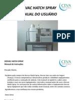 DESVAC_HA..manual máq SPRAY