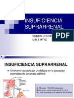 insuficiencia_suprarrenal-2