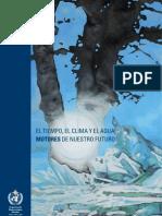 WMD2012 Brochure ES Web
