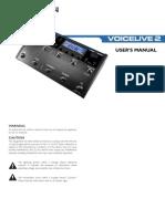 VL2 Details Manual US v2