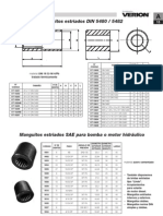 EspecificacionesRETENES.pdf Navistar Wiring Diagram K A on