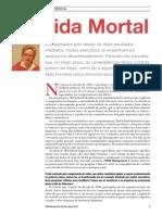 Corrida_Mortal1