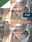 _Fundição1