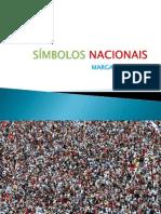 SÍMBOLOS_ NACIONAIS_ MARGARIDA