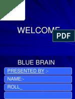 Blue+Brain