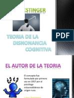 teoria cognitiva (1)