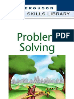 How to solve problems  or at least try  with  D
