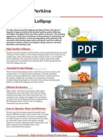 Leaflet - ServoForm Lollipop - May 11
