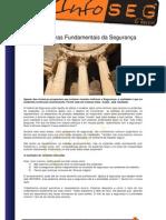 4colunasfundamentaisseguranca-091214114044-phpapp02