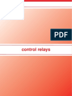 4.Control Relays