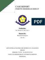 Case Report Gea