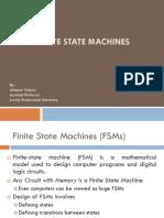FSM Slides(1)