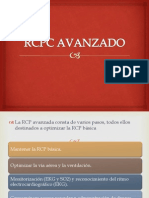Rcpc Avanzado Borrador =p
