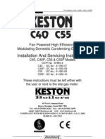 20346525-Keston-C40-C55-Manual