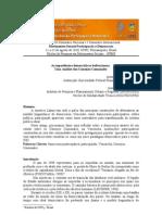BRUCE, Mariana & ADDOR, Felipe [As experiências democráticas bolivarianas] - lido
