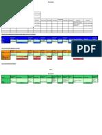 Chn27 J2EE Stream Schedulev1.6