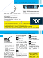 Caja Manual Pilotada 6 Velocidades General Ida Des