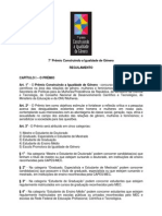 Regulamento7PremioMulher (1)