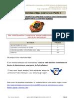 591-Demo-Aula0 Administracao PF Questoes