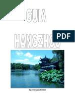 Guia Mia Hangzhuo