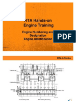 10-1_Engine Numbering & Identification