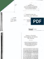 23. Latour, Bruno - Pasteur e Pouchet_heterogénese da história das ciências