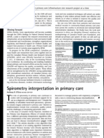 R_Spirometry Interpretation in Primary Care