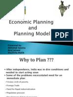 Economic Planning - Copy