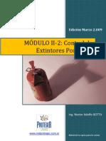 ModuloII02 Control Ex Tint Ores Marzo2009