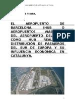 Proyecto_LopezDaniel