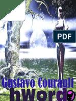 COURAULT.hword y Otros Cuentos