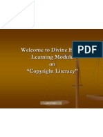 assigment 4 copyright literacy ppt  readydeseh
