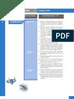 NT1-Plan_Anual 2012 PAC