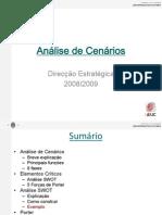 apff_finalCenarios-Apresentacao(1)
