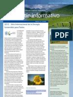 Recursos Naturales y Medio Am Biente-FAO
