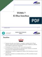 Inter Bus