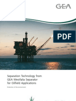 Separation Technology Oilfield Applications 9997 1290 02