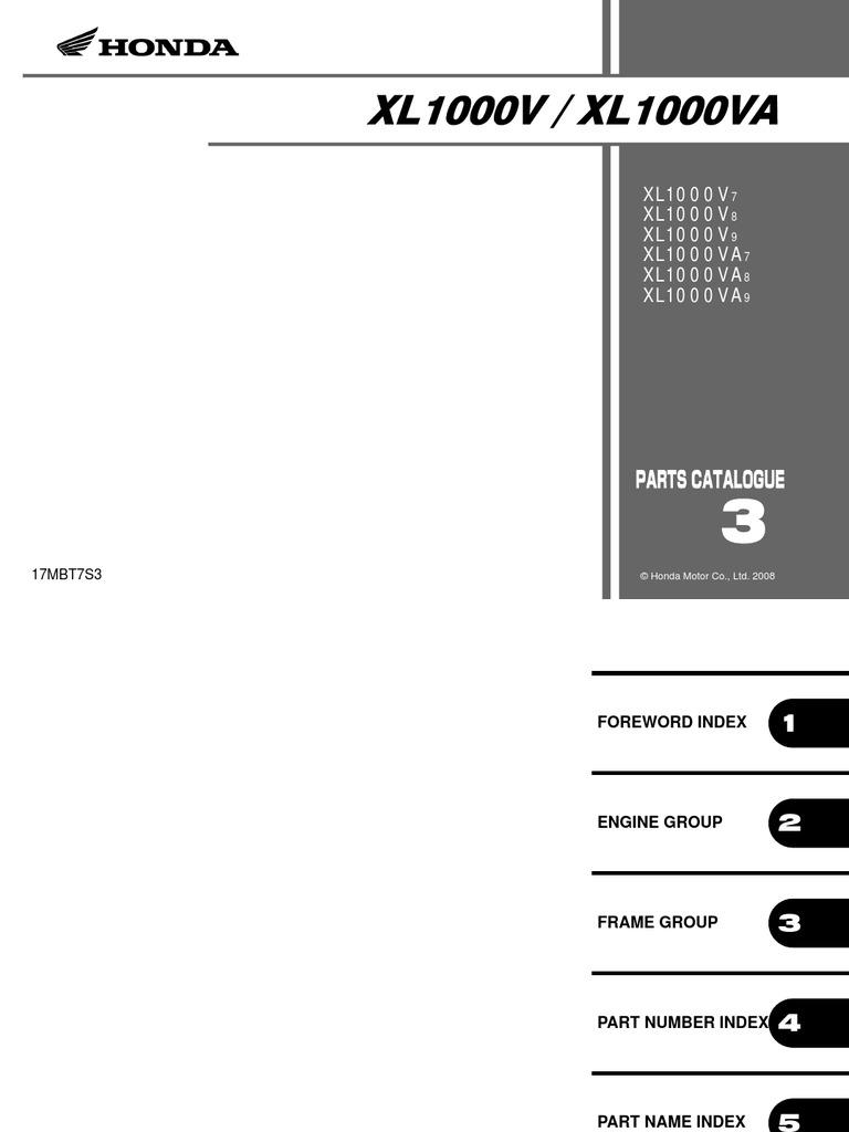 Letronix bianchi TACHIMETRO aghi 4 pezzi 2x31mm 2x61mm VW Crafter Corrado Eos Fox