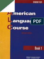ALC - Book 1